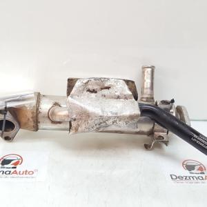 Racitor gaze 2S7Q-9F464-AA, Ford Mondeo 3 (B5Y) 2.2tdci (id:334932)
