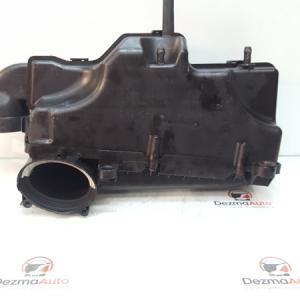 Carcasa filtru aer 9663365980, Citroen C4) 1.6hdi (id:335020)