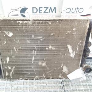 Radiator racire apa, 8200343476, Dacia Logan MCV (KS) 1.5dci (id:268244)