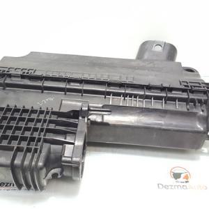 Carcasa filtru aer, 8200025236, Dacia Logan MCV (KS) 1.5dci (id:327994)
