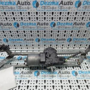Ansamblu stergatoare fata 6R2955023C Seat Ibiza 5  (id.156524)