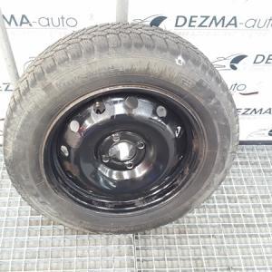 Janta tabla, Dacia Logan MCV (KS) (id:320955)