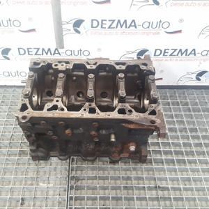 Bloc motor gol, Land Rover Freelander (LN) 2.0D (id:335444)