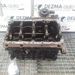 Bloc motor gol AVB, Vw Passat (3B3) 1.9TDI (id:335430)