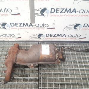 Catalizator 55182899, Fiat Idea, 1.4B (id:335565)