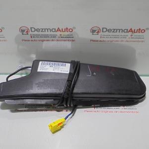 Airbag scaun dreapta fata, 1K4880242D, Vw Jetta 3 (1K2)