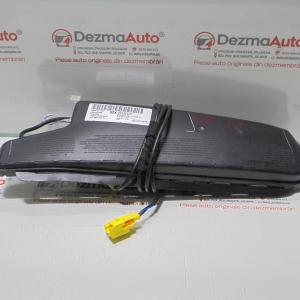 Airbag scaun stanga fata, 1K4880241D, Vw Jetta 3 (1K2)