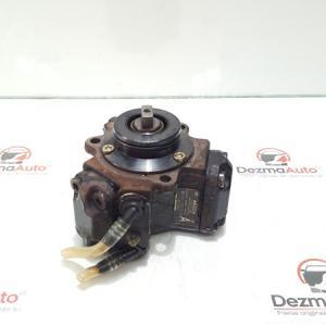 Pompa inalta presiune, A6110700501, Mercedes Clasa A (W168) 1.7cdi (id:335113)
