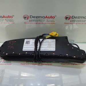 Airbag scaun stanga fata, 3C0880241C, Vw Passat Variant (3C5)