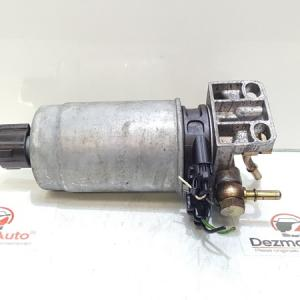 Suport filtru motorina, Fiat Stilo (192) 1.9M-Jet (id:335293)