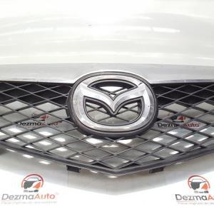 Grila bara fata centrala, G6JA50712, Mazda 6 (GG) (id:333334)