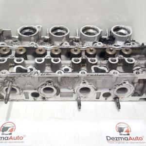 Chiulasa 9643477110, Ford Fusion (JU) 1.4TDCI (id:335739)