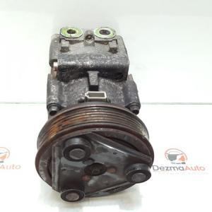 Compresor clima, Jaguar X-Type, 2.0tdci (id:336427)