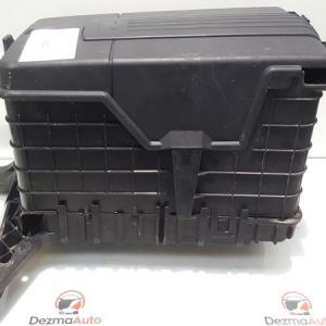 Carcasa baterie 1K0915333H, Skoda Octavia 2 Combi (1Z5) 1.9TDI (id:333892)