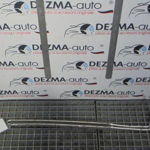 Radiator racire lichid servo directie, GM13286331, Opel Insignia A sedan, 2.0cdti