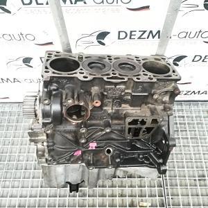 Bloc motor ambielat, CGL, Audi A4 Avant (8K5, B8) 2.0tdi (id:315073)