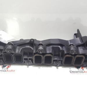 Galerie admisie 2S7Q-9424-BD, Jaguar X-Typ, 2.0tdci (id:336370)