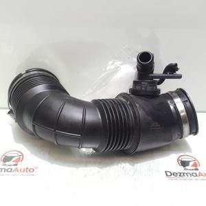 Furtun aer cu senzor GM55561787, Opel Insignia A, 2.0CDTI (id:336079)