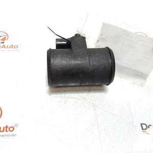 Tub intercooler cu senzor 4S7Q-9F479-AA, Jaguar X-Typ, 2.0tdci (id:336385)