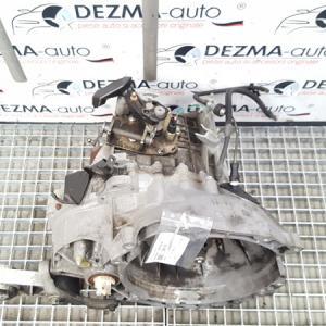 Cutie viteze manuala 4x4R-7002-AA, Jaguar X-Type, 2.0d (id:336135)