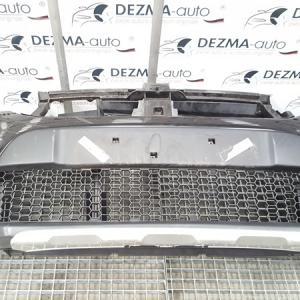 Bara fata cu proiectoare, 620220754, Dacia Sandero 2 (id:336652)