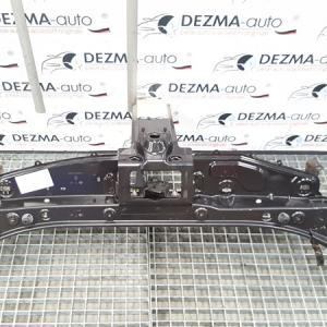 Panou frontal, 62512-9035R, Dacia Sandero 2 (id:336669)