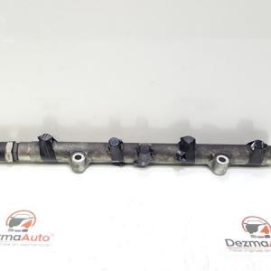 Rampa injectoare 0445214011, Rover Rover 75 (RJ) 2.0d (id:336626)