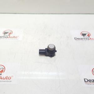 Senzor parcare bara fata GM25855503, Opel Astra J (id:335625)