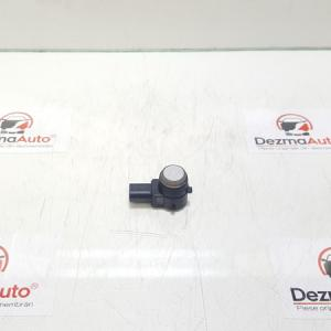 Senzor parcare bara fata GM25855503, Opel Astra J (id:335627)