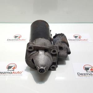 Electromotor 4M5T-11000-KB, Ford Focus 2 (DA) 1.8TDCI (id:338407)