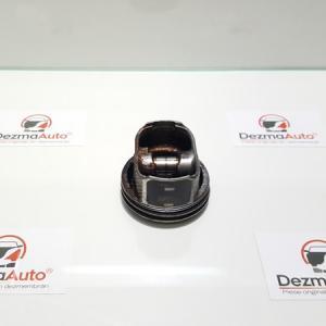 Piston,  Skoda Fabia 1 (6Y2) 1.2B (id:338334)