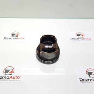 Piston, Vw Golf 5 (1K1) 1.4FSI (id:338303)