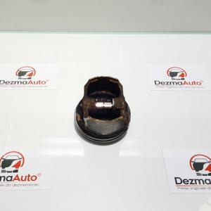 Piston, Vw Golf 5 (1K1) 1.4FSI (id:338304)