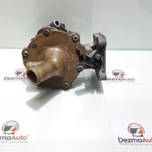 Pompa servo directie, Jaguar X-Type, 2.0D (id:338350)