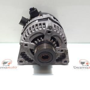 Alternator 3M5T-10300-PD, Ford Focus 2 (DA) 1.6TDCI (id:338258)