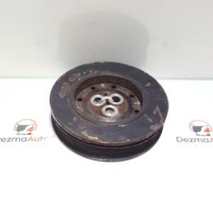 Fulie motor,  Jaguar X-Type, 2.0D (id:338356)