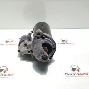 Electromotor 7785691, Bmw 5 (E60) 2.5D (id:338279)