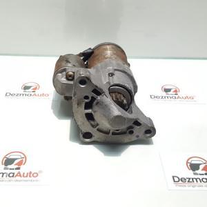 Electromotor,  Peugeot 406, 2.0HDI (id:338418)