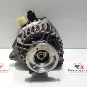 Alternator 4M5T-10300-LC, Ford Focus 2 (DA) 1.8TDCI (id:338405)