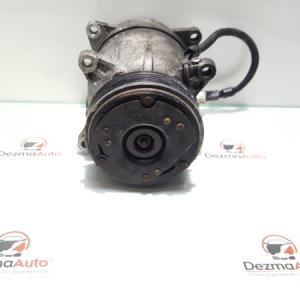 Compresor clima, Peugeot 406, 2.0HDI (id:338420)
