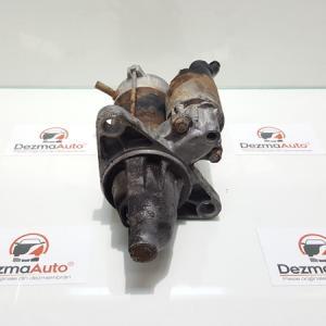 Electromotor 228000-6122, Land Rover Freelander (LN) 1.8B (id:338449)