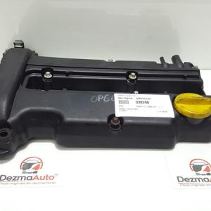 Capac culbutori GM55351461,Opel Corsa D, 1.4B (id:338290)