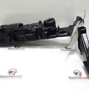 Capac culbutori 9689112980, Ford Focus 3, 1.6TDCI (id:338302)