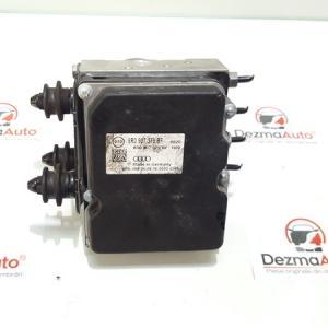 Unitate abs 8R0907379BF, Audi Q5 (8R) 2.0tdi (id:338702)
