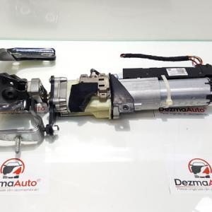 Motoras actionare haion 8K0827851, Audi Q5 (8R) (id:338622)