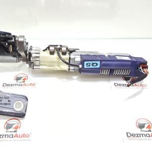 Motoras actionare electrica haion 8R0827852, Audi Q5 (8R) (id:338693)