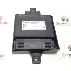 Modul stabilizator tensiune 8K0959663, Audi Q5 (8R) 2.0tdi (id:338641)