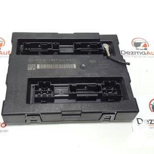 Modul confort 8K0907064KG, Audi Q5 (8R) 2.0tdi (id:338676)