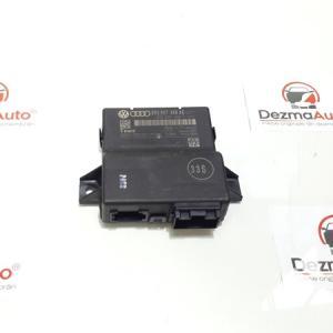 Modul control central 8R0907468AE, Audi Q5 (8R) 2.0tdi (id:338646)