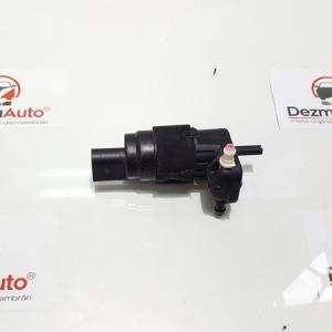 Motoras strop gel 8K9955647, Audi Q5 (8R) (id:338703)
